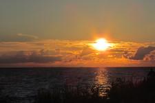 Просто закатик    Just Another Sunset